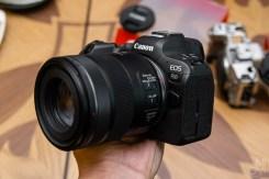 canon-eos-r5-r6-8k-digic-x-mirrorless-gia-119350000-migovi-3
