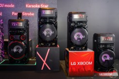 lg-oled-tv-8k-nanocell-xboom-pral-tone-2020-migovi-19