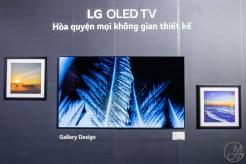 lg-oled-tv-8k-nanocell-xboom-pral-tone-2020-migovi-4