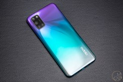 oppo-a92-tim-purple-hands-on-gia-6990000-migovi-3