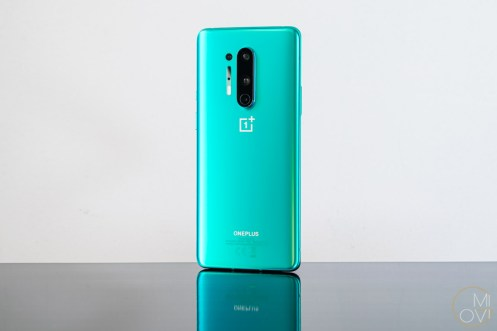 danh-gia-oneplus-8-pro-review-hands-on-migovi-10