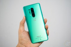 danh-gia-oneplus-8-pro-review-hands-on-migovi-25