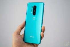 danh-gia-oneplus-8-pro-review-hands-on-migovi-26