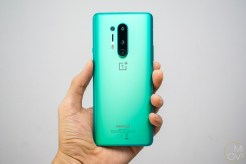 danh-gia-oneplus-8-pro-review-hands-on-migovi-27