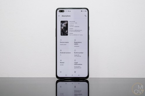 hands-on-review-oneplus-nord-5g-migovi-12