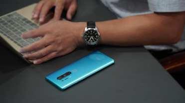 oneplus-smartphone-the-gioi-di-dong-migovi-4
