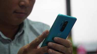 oneplus-smartphone-the-gioi-di-dong-migovi-7