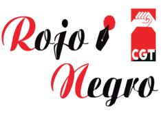 Noticias trabajadores Argelia http://www.rojoynegro.info/sin-fronteras/africa/argelia