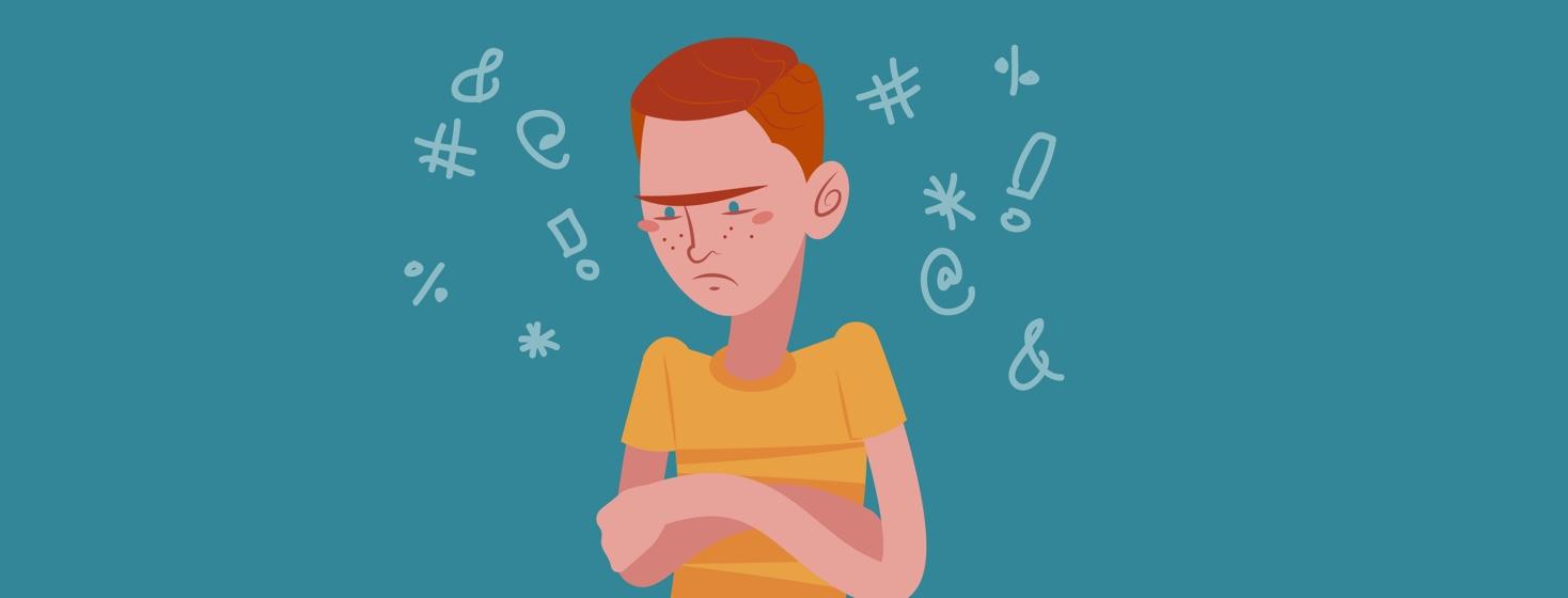 Migrain dan Kesehatan Mulut- Global Estetik Dental Care