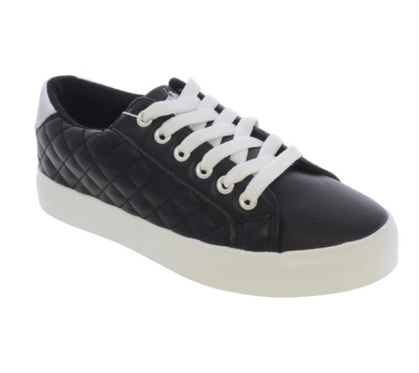 Tenis Beverly Hills Polo Club 6748 Negra 0001 Layer 28