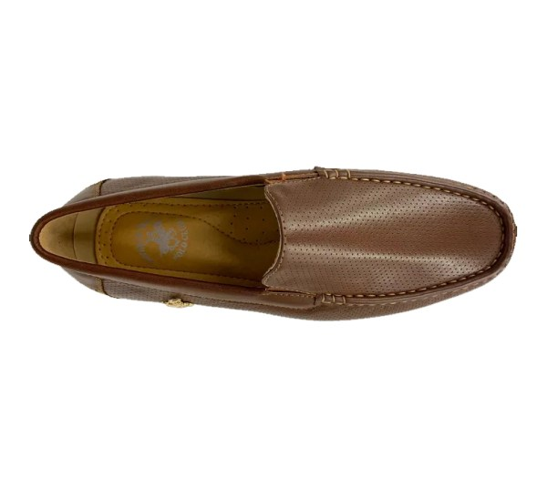 Zapato Beverly Hills Polo Club Sim Cafe 0000 Layer 3
