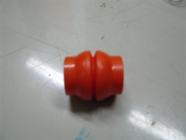 casquillo-naranja