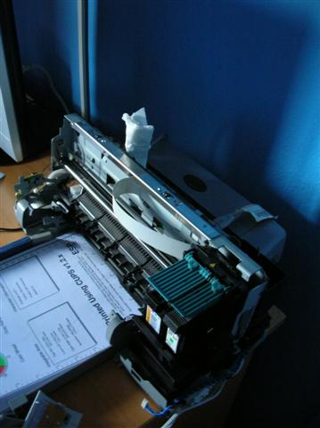 impresora-2