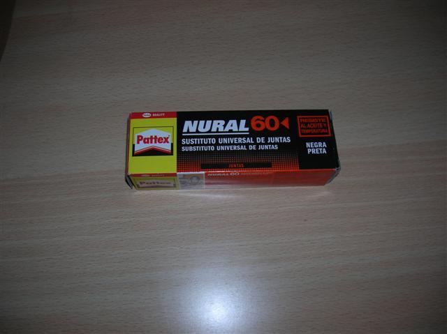 nural-60