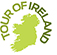 Tour_of_Ireland