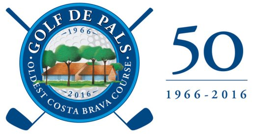 Golf_de_Pals_50_logo