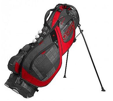 Ogio Grom Golf Bag