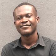 Korsah Emmanuel