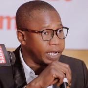 Dembo Kambi