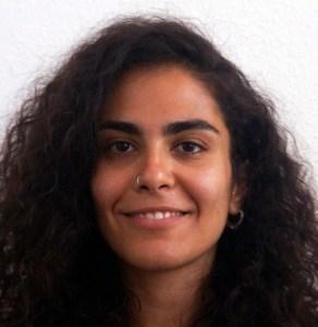 Nour Bakr