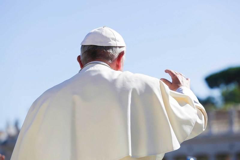 Santa Sede - México: Coloquio sobre Migración Internacional