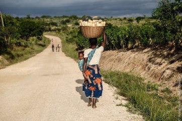 Mozambico-7410