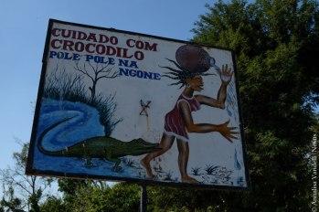 Mozambico-7590