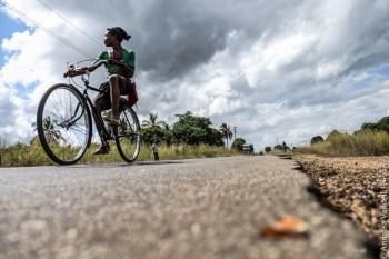 bicicletta-6672