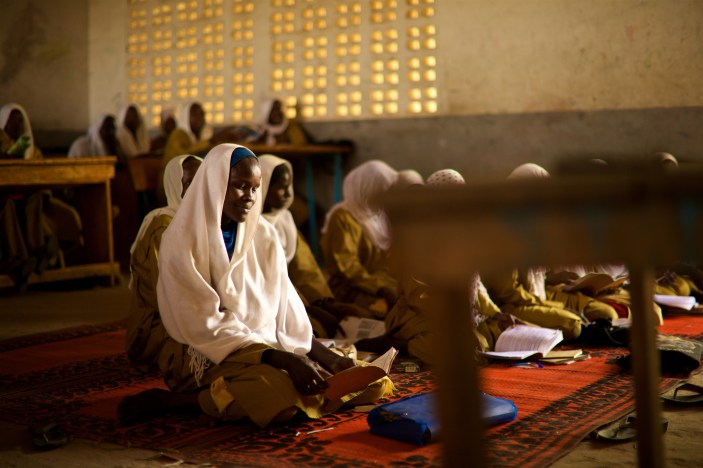 chad-schools-denis-bosnic-jrs-mercy-in-motion-jesuit-refugee-service-13