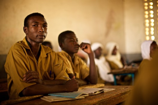 chad-schools-denis-bosnic-jrs-mercy-in-motion-jesuit-refugee-service-14