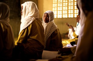 chad-schools-denis-bosnic-jrs-mercy-in-motion-jesuit-refugee-service-20
