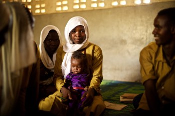 chad-schools-denis-bosnic-jrs-mercy-in-motion-jesuit-refugee-service-31