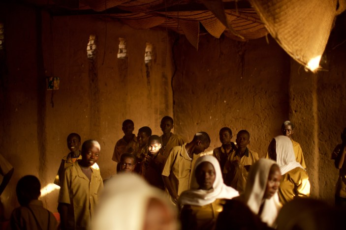 chad-schools-denis-bosnic-jrs-mercy-in-motion-jesuit-refugee-service-40