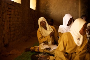 chad-schools-denis-bosnic-jrs-mercy-in-motion-jesuit-refugee-service-5