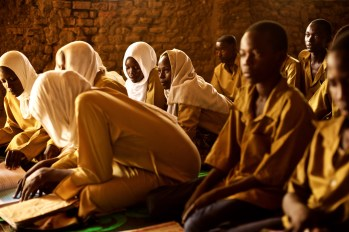 chad-schools-denis-bosnic-jrs-mercy-in-motion-jesuit-refugee-service-7