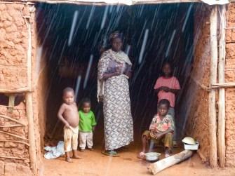drc-refugees-musasa-camp-burundi-2010_5597686782_o