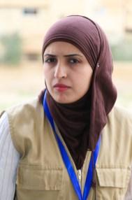 humanitarian-assistance-jordan-2013 (85)