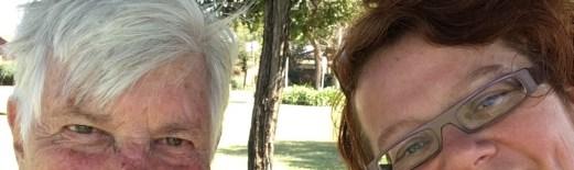 CROP19-04-18-Mickie Rona selfie