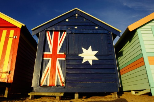 Applying for Australian citizenship: What you need to know
