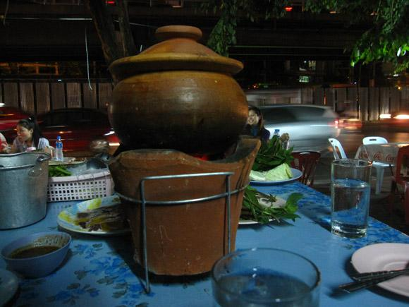 jim jum1 100 Thai Dishes to Eat in Bangkok: The Ultimate Eating Guide