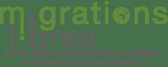 Migrations Libres