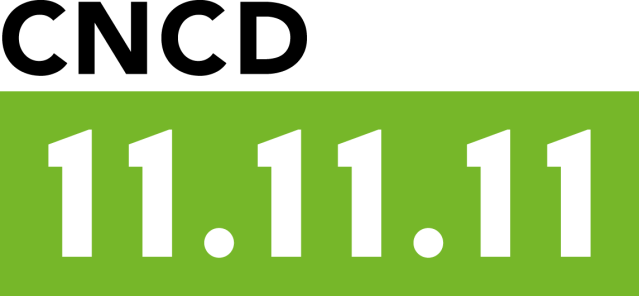 CNCD-11.11.11 Luxembourg