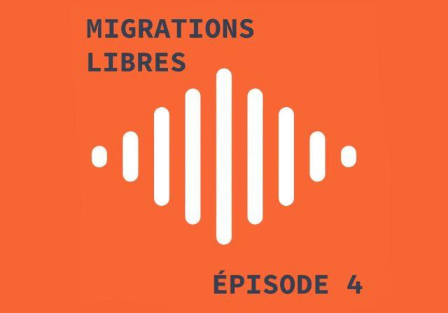 ml-podcast-visuel-4-large