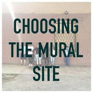 01-choosing-the-mural-site