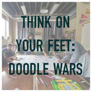 04-doodle-wars