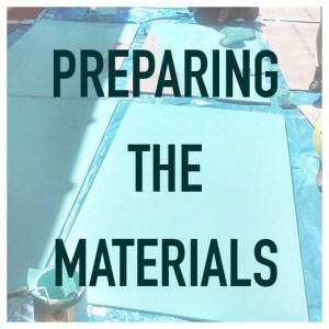 08-preparing-the-materials