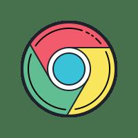 Chromeのタブをまとめて扱う方法