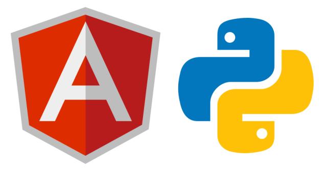 【Angular/Python】API Gateway+Lambdaのレスポンスに関して