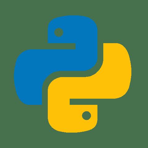 【Python】Flaskでモジュール分割
