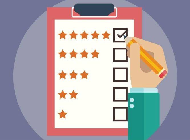 O que é Net Promoter Score (NPS) e como utilizá-lo na sua empresa?
